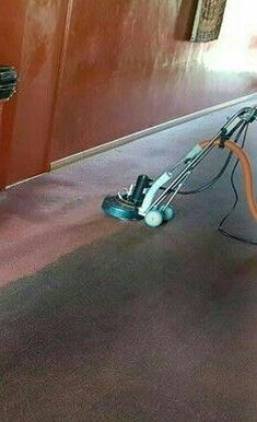 Carpet Cleaning Equipment, Deep Carpet Cleaning, Carpet Repair, Professional Carpet Cleaning, Cleaning