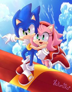 76 Meilleures Images Du Tableau Mario And Sonic Mario Audio