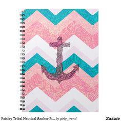 Resultado de imagen para cuadernos decorados para adolescentes Notebook Diy, Decorate Notebook, Notebook Covers, Creative Notebooks, Cool Notebooks, Spiral Notebooks, Diy School Supplies, Diy Supplies, Cute Journals
