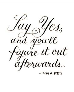 Figuring it out afterwards.. hoping not too late! http://smilingthroughlife.com #hoping #late