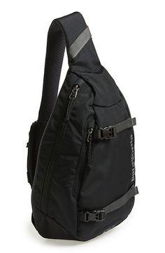 Patagonia Atom Sling Backpack