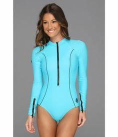 Rip Curl Block Out Surf Suit Women's - L