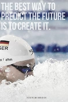 Motivational Posters for Swimmers | http://www.yourswimlog.com/swimming-posters