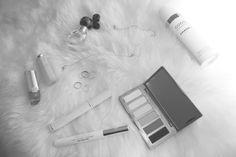 Vasilieva / monday morning //  #Fashion, #FashionBlog, #FashionBlogger, #Ootd, #OutfitOfTheDay, #Style