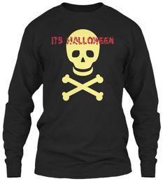 #Vampire #Halloween #Halloweentshirt #Halloweentee #Halloween2018 #Halloween #Halloweenboo #boos #Halloween2019 #ghost #skull #burningskull #witch #pumpkin #zombies #Halloweenpumpkin ##Halloweenwitch #happyHalloween #DancingSKELETON #boosGhost  #HocusPocusShirt #PumpkinFace #Skeleton  ------------------------  -->> New Halloween Tee store: https://teespring.com/stores/halloween-horror-t-shirts