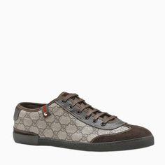 Мужская обувь Gucci купить на Ebay США