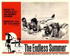 Classic+Surf+Movies:+The+Endless+Summer+(1966)