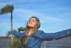 Selbstbewusstsein stärken: 20 Tipps & 3 Übungen für mehr Selbstvertrauen