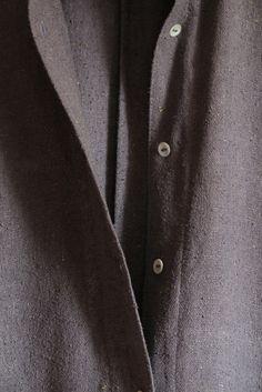 http://matka.es/producto/grey-long-shirt/