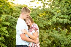 moraine state park engagement photos, mcconnell's mill engagement photos, pittsburgh engagement photographer, pittsburgh wedding photographer, summer engagement photo outfit ideas