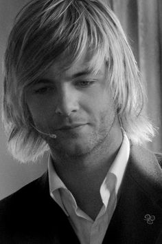CELTIC THUNDER'S KEITH HARKIN For Michelle and Alex.