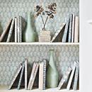 Thibaut Design Gada Paisley in Palampore
