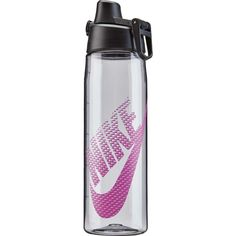 c972f92307 29 Best nike images | Water bottles, Drink bottles, Water bottle design