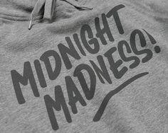 Hektik Streetwear X GREAT | Midnight Madness Hoodie | warm & cosy | heather grey - dark grey print #hektik #hoodie #streetwear #fashion #urban #streetart #great #graffiti #embroidery #menswear #sweatshirt #midnight #madness #menswear #sportswear Casual Clothes, Casual Outfits, Graffiti, Fashion Artwork, Sweatshirt, Hoodie, Streetwear Fashion, Dark Grey, Cosy