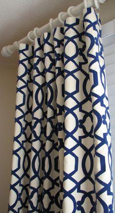 etsy curtain
