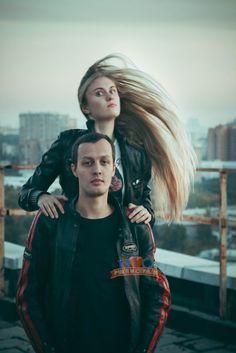 Свидание на крыше в Москве, забавная фотосессия/ Romantic rooftop date in Moscow, funny photoshoot #rukaiserdce #рукаисердце #свидание #предложение #date #proposal #engagement #surprise #romantic #gift #романтика