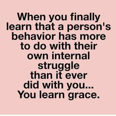Positive And Inspirational Quotes Quotable Quotes, Wisdom Quotes, True Quotes, Great Quotes, Words Quotes, Wise Words, Quotes To Live By, Motivational Quotes, Inspirational Quotes