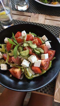 Healthy Snacks, Healthy Eating, Healthy Recipes, Comidas Fitness, Good Food, Yummy Food, Think Food, Food Goals, Food Is Fuel