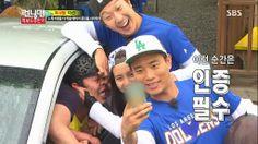 Running Man: Episode 148 » Dramabeans » Deconstructing korean dramas and kpop culture