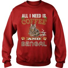 BENGAL (27) LOVER,BENGAL (27) TSHIRTS,BENGAL (27) HOODIES,BENGAL (27) ANIMALS #gift #ideas #Popular #Everything #Videos #Shop #Animals #pets #Architecture #Art #Cars #motorcycles #Celebrities #DIY #crafts #Design #Education #Entertainment #Food #drink #Gardening #Geek #Hair #beauty #Health #fitness #History #Holidays #events #Home decor #Humor #Illustrations #posters #Kids #parenting #Men #Outdoors #Photography #Products #Quotes #Science #nature #Sports #Tattoos #Technology #Travel #Weddings…