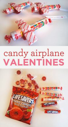 """Looking for something """"sweet"""" to make?  Check these out :   DIY MineCraft valentine cards  (printable)  via creeksidelearning.com          P..."""