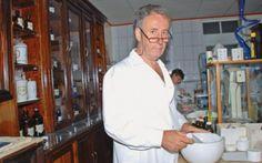 Ce secrete ascunde banala tescovină și cum poate fi ea folositoare omului pentru încetinirea procesului de îmbătrânire