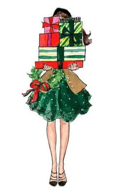 Sem título #185 by ueise on Polyvore featuring moda Christmas Clipart, Christmas Printables, Christmas Art, Winter Christmas, Vintage Christmas, Christmas Decorations, Xmas, Cute Christmas Wallpaper, Watercolor Christmas Cards