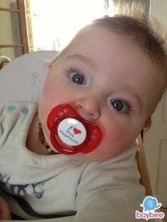 merci de voter pour mes enfants !!!