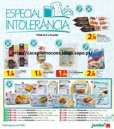 Promoções Jumbo - novo Folheto EXTRA 2 a 14 junho - http://parapoupar.com/promocoes-jumbo-novo-folheto-extra-2-a-14-junho/