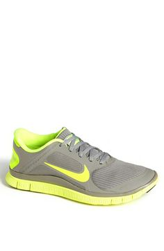 nike free run 5.0 mens nordstrom shoes