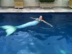 Mermaid Tails For Sale To Swim In | BLACK MERMAID PRODUCTIONS™: Shimmer Baby Mermaid Tails [LINK UPDATED ...