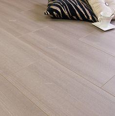 Concrete Tiles, Laminate Flooring, Throw Pillows, Pure Products, Home Decor, Fashion, Livres, Concrete Roof Tiles, Moda