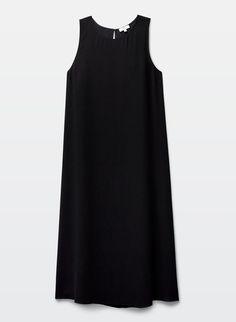Wilfred PILLET DRESS