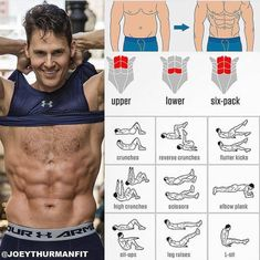 Ab Workouts For The Gym not Abs Workout Interval Training by Abs Workout At Home With Ball provided Ab Workouts For At Home Without Equipment Fitness Workouts, Abs Workout Routines, Weight Training Workouts, Gym Workout Tips, No Equipment Workout, Workout Videos, Fun Workouts, Fitness Tips, Interval Training