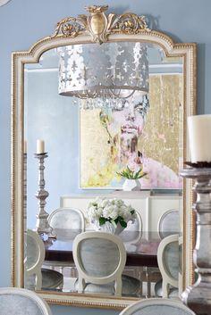 400 Houston Home Interior Styles Ideas In 2020 Interior Home Decor Interior Design
