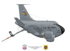 Here is my latest caricature a This one from the Refueling Squadron based at March ARB. Airplane Humor, Airplane Crafts, Airplane Art, Aviation Humor, Aviation Art, Aviation Technology, Planes Characters, Cartoon Plane, Airplane Drawing