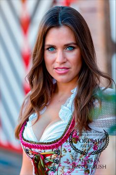 Brunette with blue eyes! Toys Photography, Portrait Photography, Brunette Blue Eyes, Cover Model, Awards, Portraits, Lifestyle, Lady, People