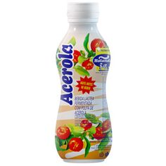 Nos sabores morango, coco, acerola e goiaba, a Bebida Láctea Holandês, além de muito saborosa, é também muito nutritiva. Além do delicioso sabor da polpa de fruta, a bebida une todas as vantagens do leite com o poder isotônico do soro. Produzida com até 49% de soro do leite e no mínimo 51% de leite integral, contém alto teor de aminoácidos essenciais, é rica em proteínas e uma excelente fonte de cálcio, fósforo, selênio, potássio e carboidratos.
