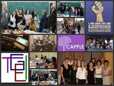 GITE | Grupo de Investigación de Tecnología Educativa