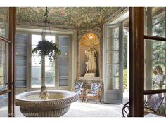 Haus | Aielli, Abruzzen, Italien | domaza.li - ID 2048240