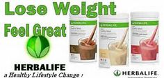 Herbalife is an all natural weight loss/body building system. It has been around for years and have proven results. Go to this link https://www.goherbalife.com/jeremylockett/en-US  and check the products out and if interested, call Jeremy Lockett @ 769-218-9706 (all natural weight loss)