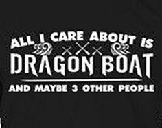 Paddle Boat, Dragon Boat, Paddles, Physical Activities, Boating, Sports, Hs Sports, Ships, Sailing
