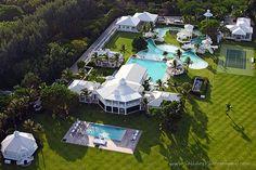 celine dion florida home   Celine Dion's House   Flickr - Photo Sharing!