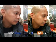 Samsung Galaxy S7 Edge vs Xiaomi Mi5 Prime – Camera Test Comparison Review!