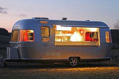 @Monica Lapp how about an Airstream for a food truck?!?