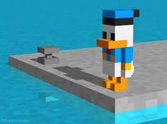 Image result for voxel art