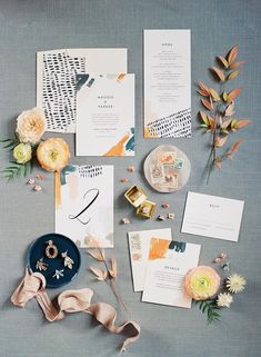 Wedding Designs The Ultimate Guide to Collaborating with Vendors on Styled Shoots Wedding Invitation Inspiration, Beach Wedding Invitations, Watercolor Wedding Invitations, Wedding Invitation Wording, Wedding Stationary, Wedding Inspiration, Wedding Ideas, Modern Invitations, Modern Wedding Stationery