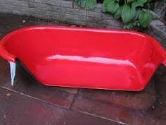 4 foot tub photos - Google Search