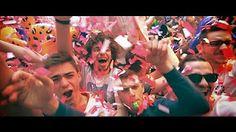 elrow aftermovie - YouTube