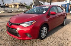 Toyota For Sale In Nigeria 2020 In 2020 Used Toyota Cars For Sale Toyota For Sale